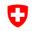 瑞士驻华大使馆